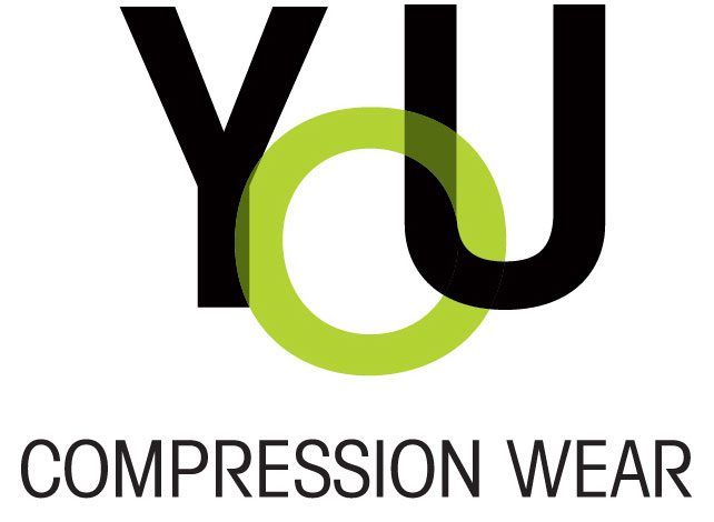 YOU Compression