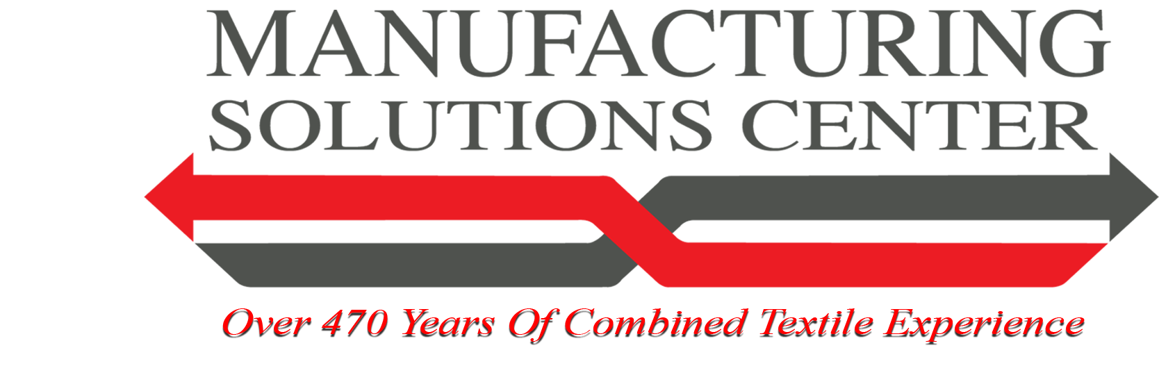 Manufacturing Solutions Center logo