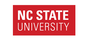 North Carolina State University Industry Expansion Solutions logo